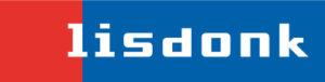Lisdonk_logo